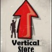 Vertical Store