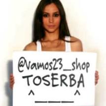 vamos23_shop