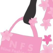 Nina Fashion Store