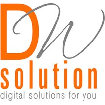 DW Solutions
