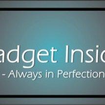 Gadget Inside