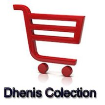 Dhenis Colection