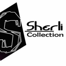 sherli collection