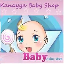 Kanayya Baby Shop