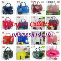 D'A COLLECTIONS