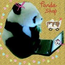 PANDA_SHOP