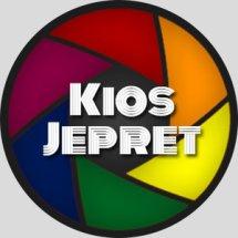Kios Jepret