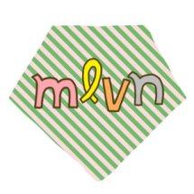 MLVN shop