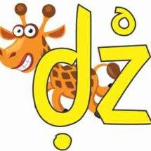 Dzikribaby Online Store