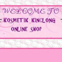 kosmetik kinclong