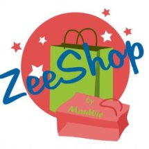 ZeeShop By MauWie