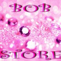 BOB STORE