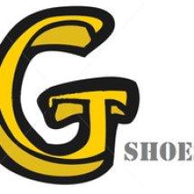 G-Shoes