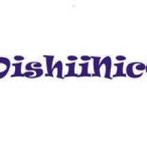 Oishiinice Shop