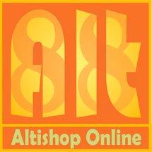 Altishop 88