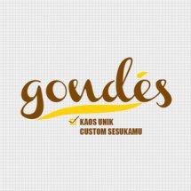 Kaos Gondes