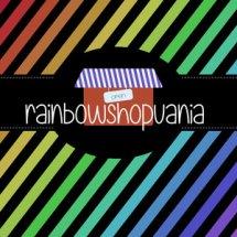 Rainbow Shop Vania