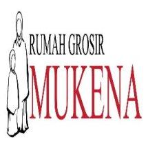 rumah mukena