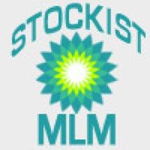 Stokist MLM