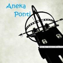 Aneka Ponti