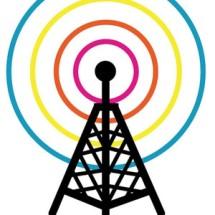 Hitech Broadcast FM TV