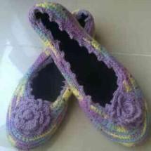 Dehania Shoes