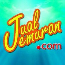 JualJemuran.com