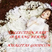 Colleztion BABE(brg bks)