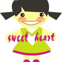 PEMPEK SWEETHEART