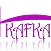 KaFka Online Store