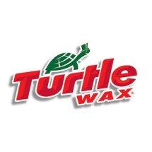 Turtle Wax Indonesia