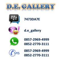 D.E. Gallery