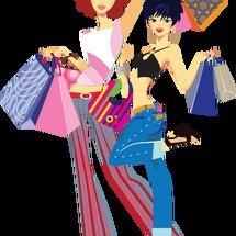 Q-La Shop