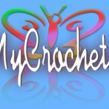 MyCrochets