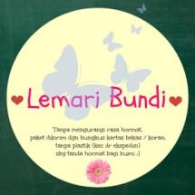 Lemari Bundi
