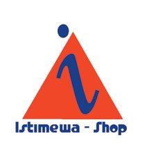 Istimewa-Shop
