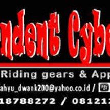 Independent.CyberShop