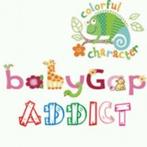 BABYGAPCLASS
