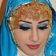 Mitra Rumah Jilbab
