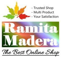 Ramita Madera