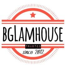 bglamhouse