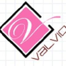 Valvio