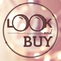 lookandbuy shop