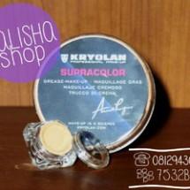 valisha shop