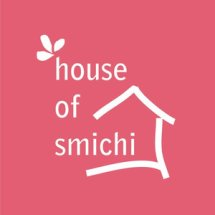 House of Smichi