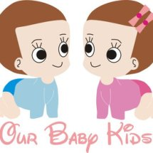 Our Baby Kids