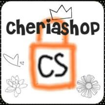 CheriaShop