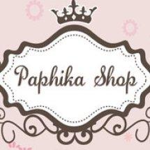 Paphika