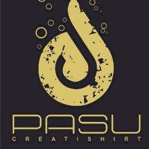 Pasu Creatishirt