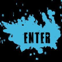 Enter Saja